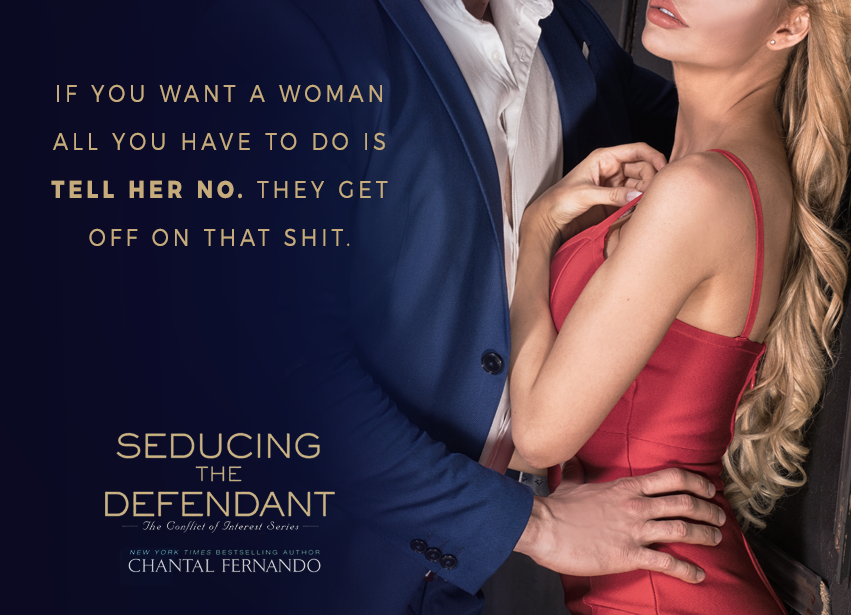 Seducing-the-Defendant-Teaser-2