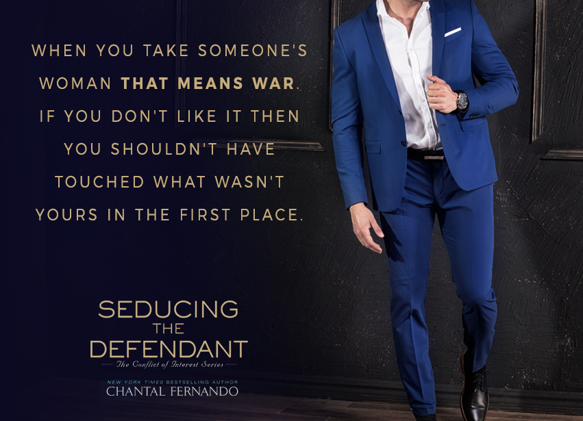 Seducing-the-Defendant-Teaser-3