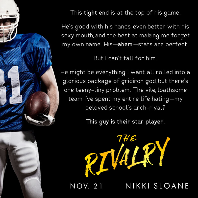 The-Rivalry-Instagram-Blurb
