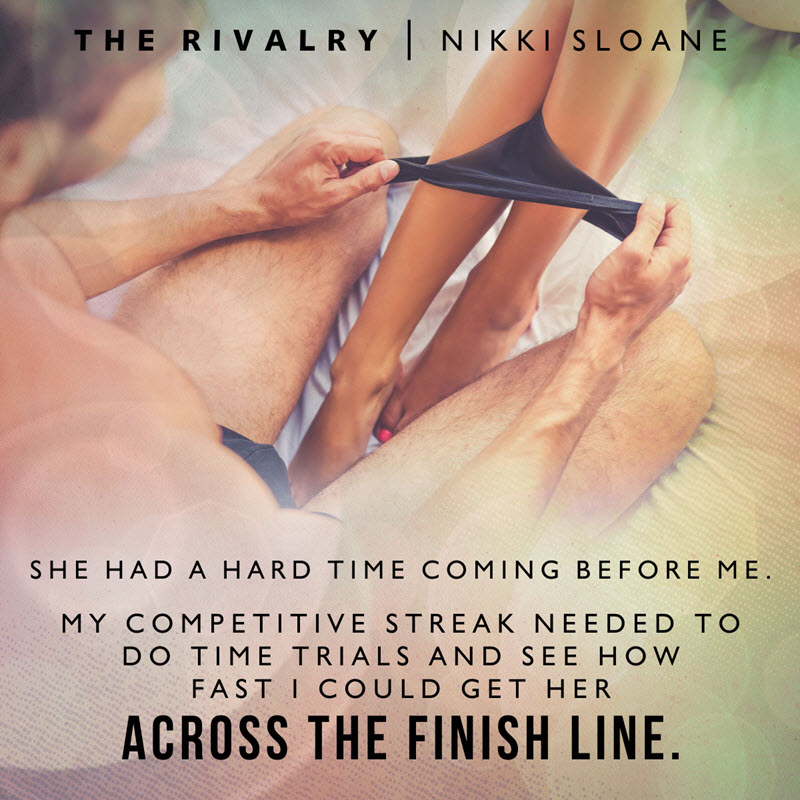 The-Rivalry-Teaser-5