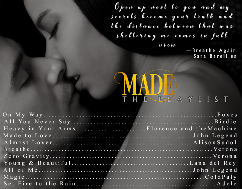 MADE-Playlist-Graphic