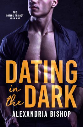 The Dating Trilogy by Alexandria Bishop