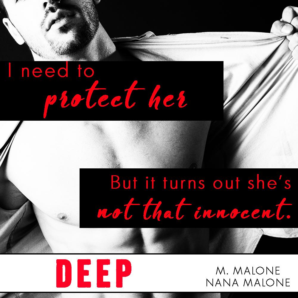 Deep-Teaser-5