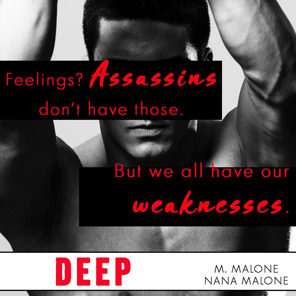 Deep-Teaser-4