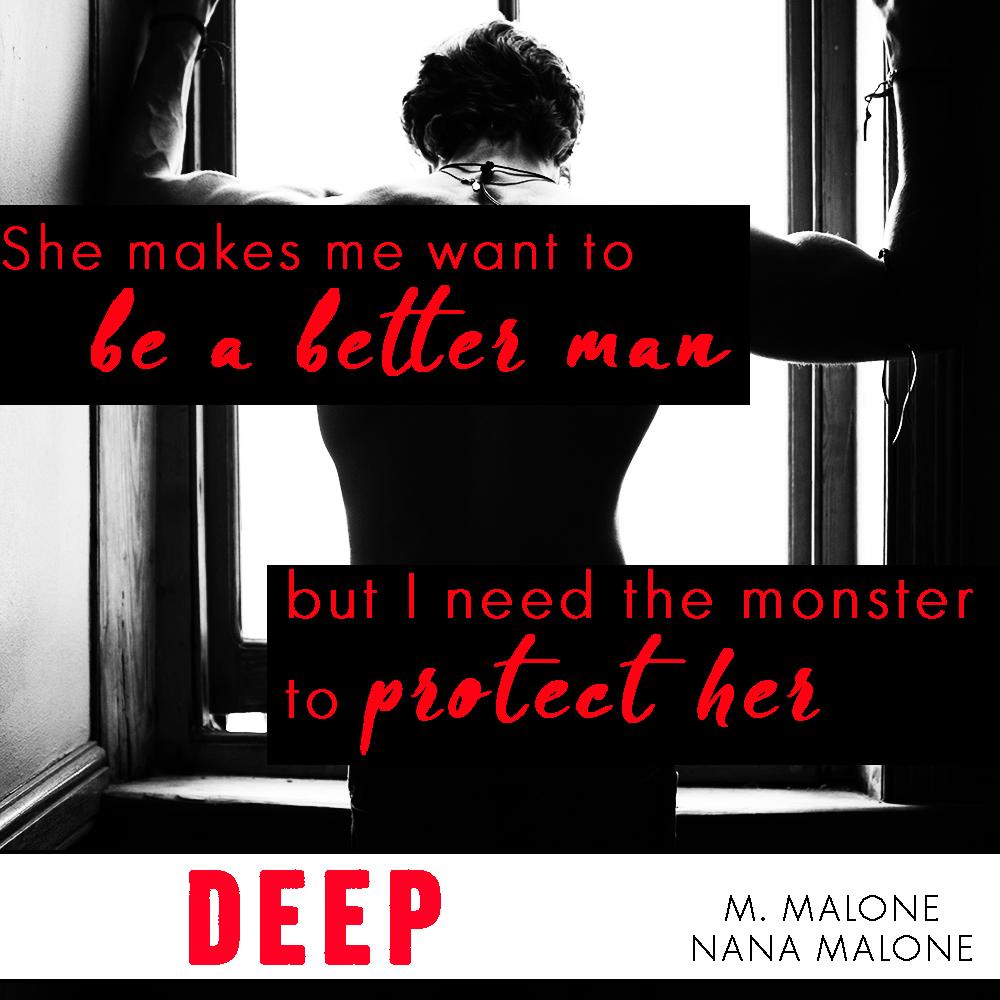 Deep-Teaser-1