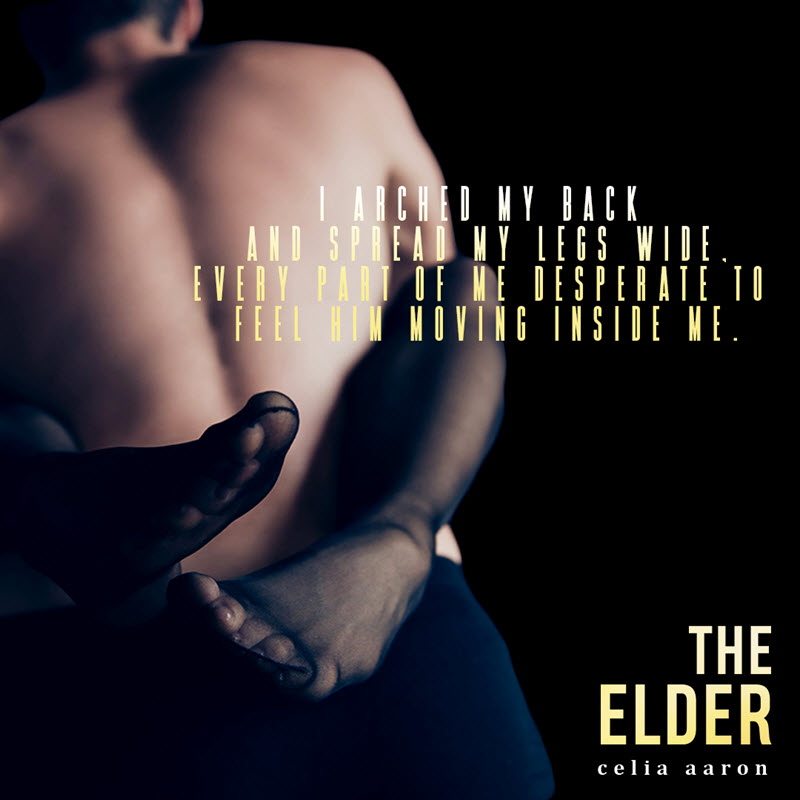 The-Elder-Teaser-2