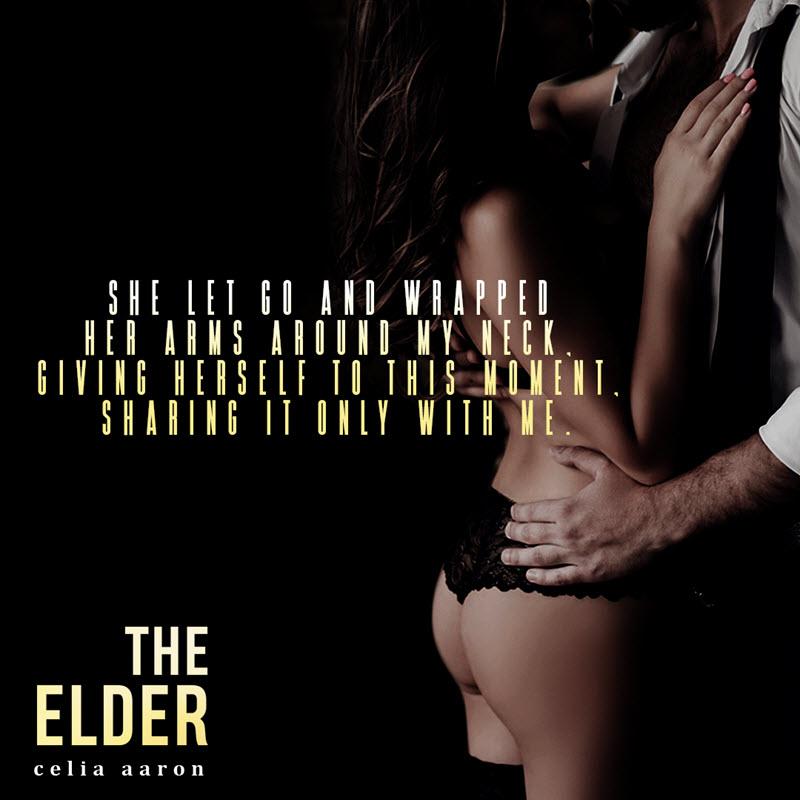 The-Elder-Teaser-1