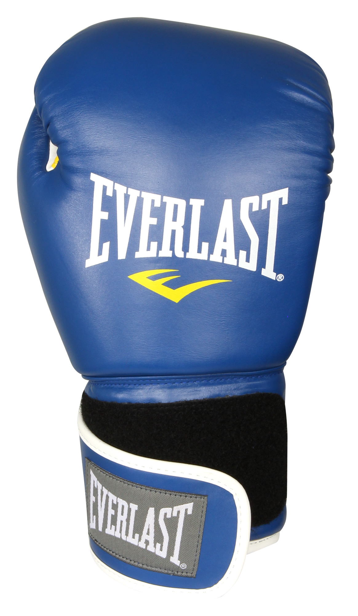Image Result For Everlast Womens Boxing Gloves