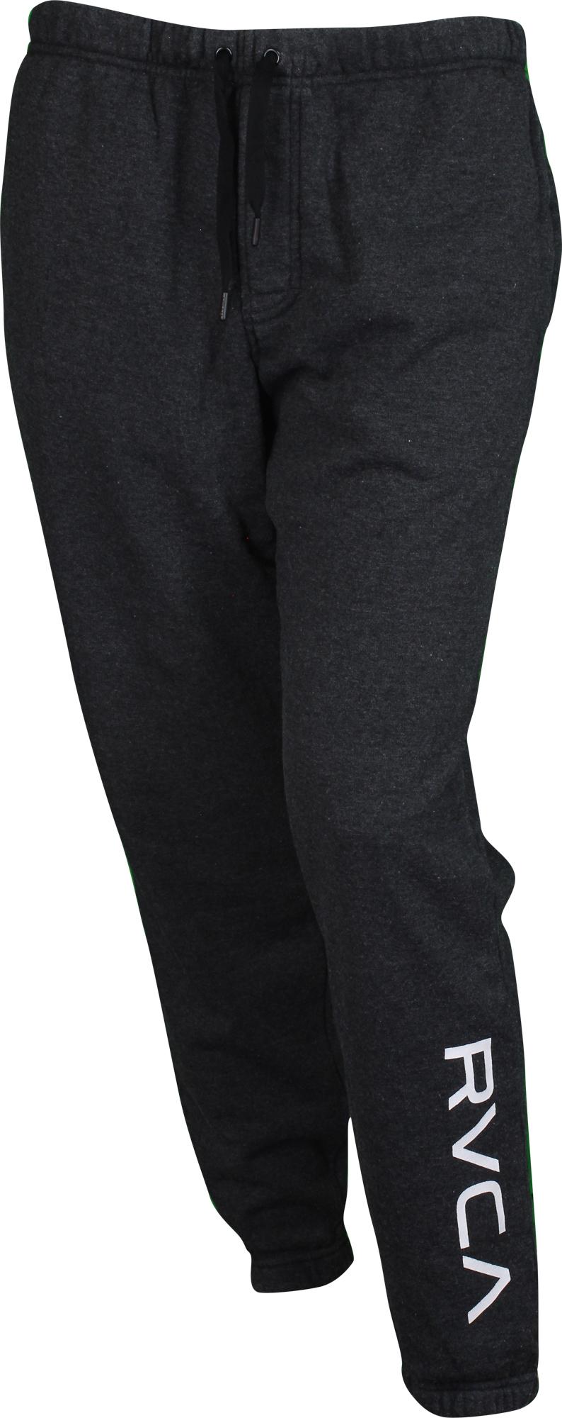 Kapuzenpullover & Sweats RVCA Mens VA Sport VA Guard Fleece