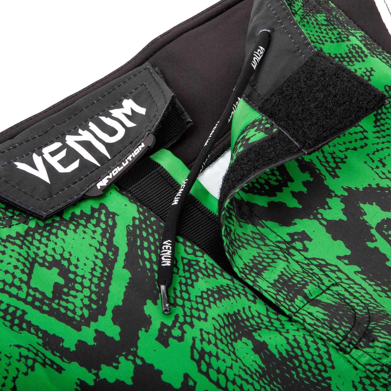 20c2ed4c8e Venum Mma Shorts Amazon