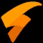 swapps-symbol