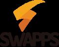 logo-swapps