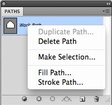Fill-Path-11