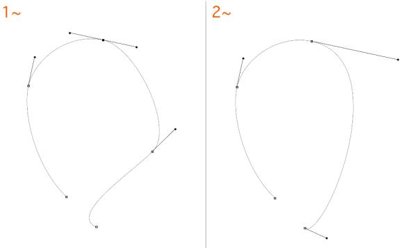 Adding-Anchor-Point copy
