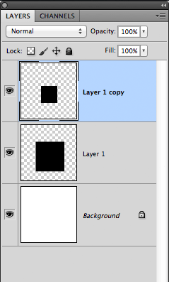 Sample-All-Layers-Layers-Panel