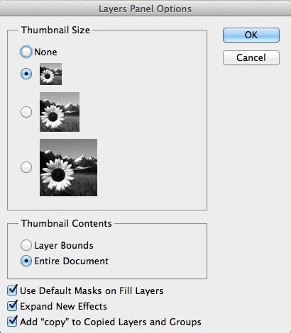 Layers-Panel-Options-Dialogue