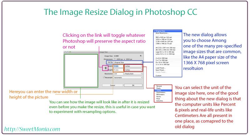 Image-Resize-Dialog-Photoshop-CC