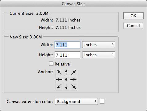 Photoshop-CC-Canvas-Resize-Dialog