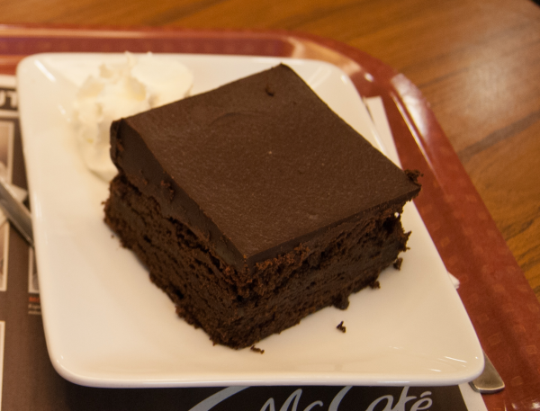 Brownie-Selection-2