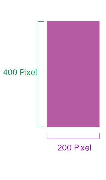 Rectangle-2-Aspect-Ratio