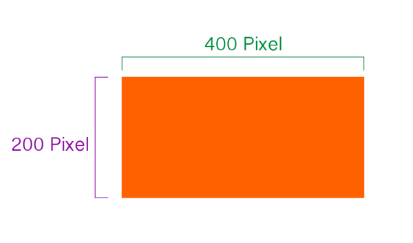 Rectangle-1-Aspect-Ratio