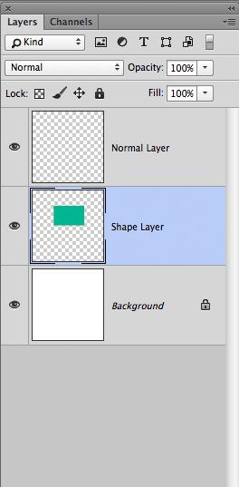 Convert-Shape-Layer-Pixel-Layer-3