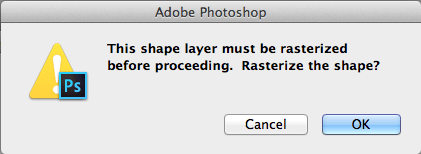 Convert-Shape-Layer-Pixel-Layer-2