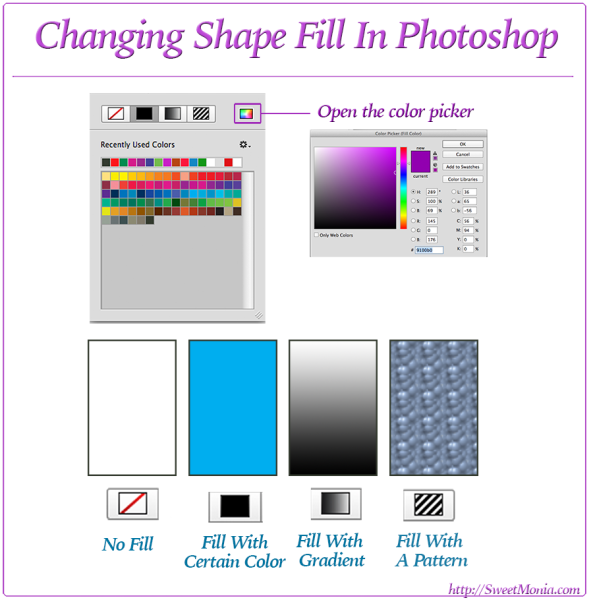 Changing-Shape-Fill-Color-2