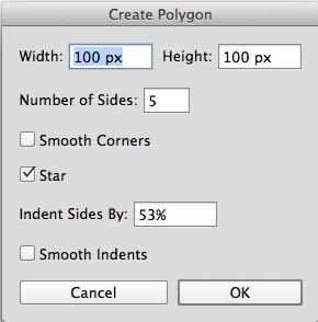 Create-Polygon-Dialog