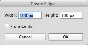 Create-Ellipse-Dialog