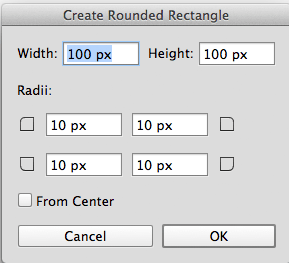 Create-Rounded-Rectangle-Dialog