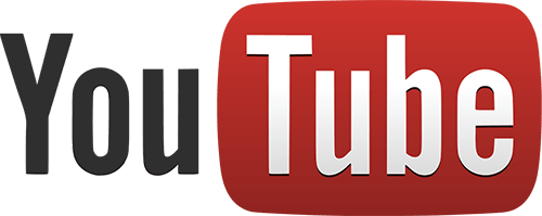 Logo_Youtube-F