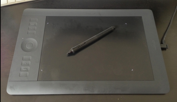 Tablette_Graphique_Wacom_Intuos_5