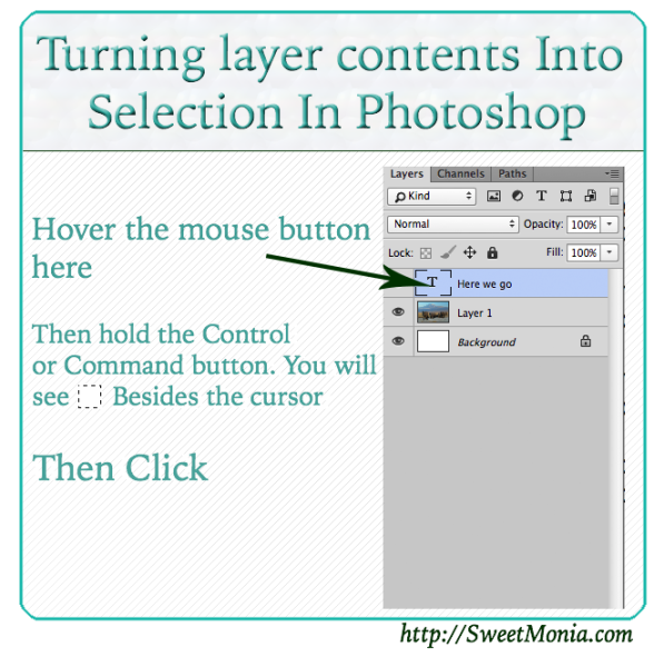 Tunring-Layer-Into-Selection