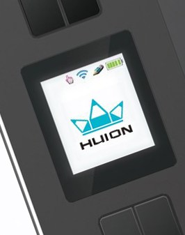 Huion DWH69 Display