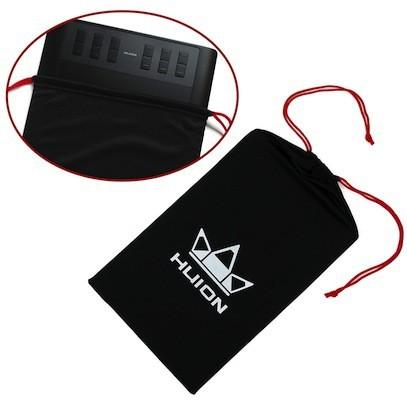 Huion 1060 Plus Bag
