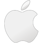 Apple-Mac-OSX-Logo
