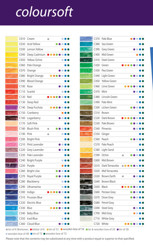 Derwent_Coloursoft_Pencils_Colour_Chart_from_Broad_Canvas (1)
