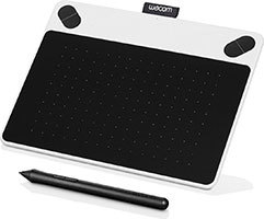 Intuos-Draw-White