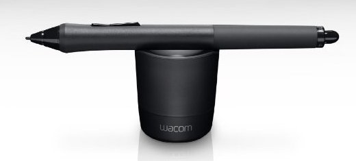 Wacom Cintiq 22HD Pen