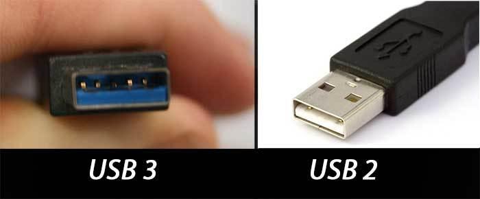 USB-2-VS-USB-3