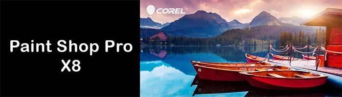 Corel-Painshop-Pro-X8-Review-Featured