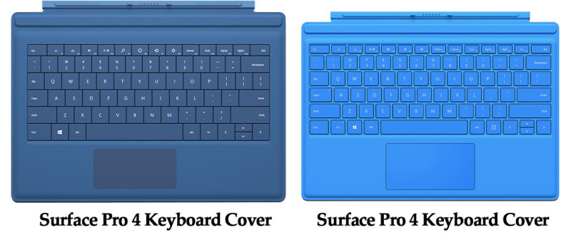 Surface-Pro-3-Surface-Pro-4-Keyboard-Cover-Comparison