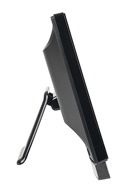 Planar Pxl2230mw 22 Inch Touchscreen Review A Convenient