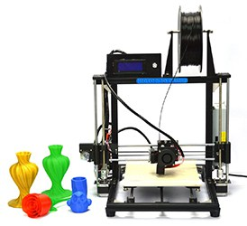 HICTOP-Auto-Prusa-I3 -3D-printer-(3DP-11-ATL)-Review-Featured