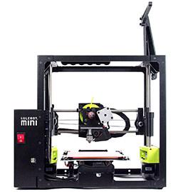 LulzBot-Mini-Desktop-3D-Printer-Review-Featured