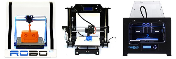Best-Affordable-3D-Printers-To-Buy-Featured