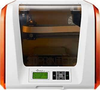 XYZprinting-Da-Vinci-Jr.-1.0-3D-Printer-1 review featured