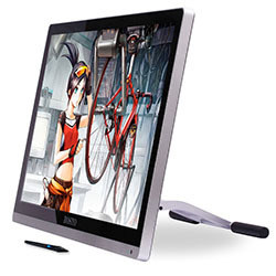 Bosto-Kingtee-22U-mini-Pen-Display-Tablet-Review-Featured
