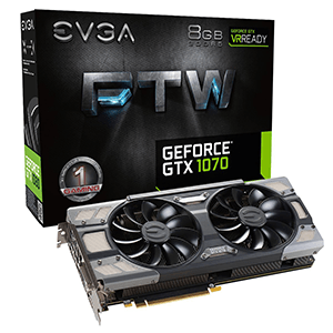 evga-geforce-gtx-1070-gaming-graphics-card-review